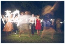 weddings - fun / by dana rogers photography