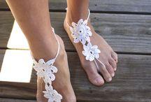 Wedding project ideas / by Lauren Hornbeak