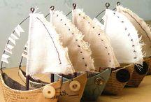 Paper Crafts cardboard Foam / Fun / by Linda McRea