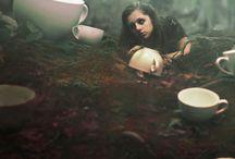 Surrealist Photography / by Tammy Boyce