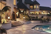 Exterior Design Ideas / by NARI Madison Chapter