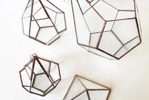 artsy  / by Rebecca Buenik | Bee of Design