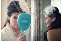 Ocean House RI Wedding / by Jennie Fresa