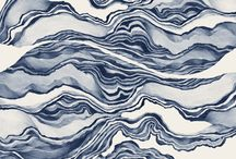 Pattern / by Hopeless Lingerie