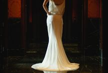 Bridal Inspiration  / by Four Seasons Hotel London at Park Lane