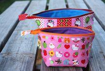 Doula Bag and Gear / by Holly Dobrynski