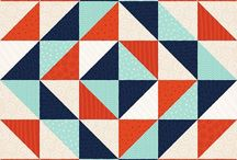 I want to learn to QUILT! / by That knitwit Jessica
