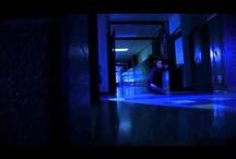www.BullyPulpitthemovie.com / upcoming anti-bullying horror film by writer/director www.TennysonBardwell.com & produced by Mary-Beth Taylor aka www.supergirlreally.com / by Mary-Beth Taylor