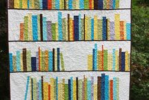 Book-Themed Arts, Crafts, Decorations, and More / by Kenyon College, Olin and Chalmers Libraries