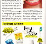 5W PR Beauty Agency / by 5W Public Relations