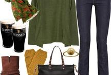 My Style / by Abbey C. Rapp