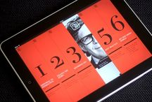 Appazine / by Stephane Sommer