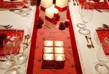 Holidays - Valentines / by Tammy Evans