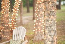 Weddings / by Jaye Parker