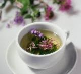 Herbal recipes / by Christine Garcia