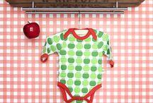 Babies / Kids / by Michelle Conjaerts