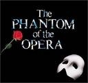 Phantom!! / by Connie Foulker