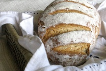 Products I Love / by Rose Winkler