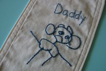 Fathers Day / by Kelsey Gensmer