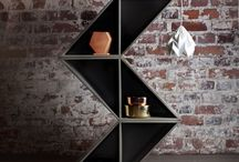 interiors - accessories / by Neille Hepworth
