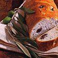 Food :: Bread / by Constance Jones