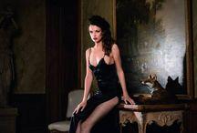 Maison Close- Sublime Luxure  / Sublime luxure collection  / by MEME LINGERIE