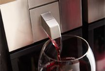 Wine and Technology / by Wine  Channel TV