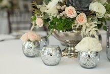Grace wedding ideas / by Lani Elizabeth