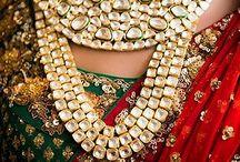 jwellery / by Opal Shah