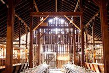 Reception Inspiration / by Shine Wedding Invitations