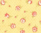 Textiles / by Lauren Laman