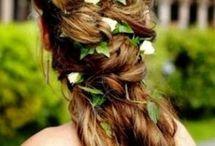 Feel & Flow / My Style & Beauty / by Jackie Gordon