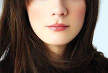 Actors I respect / by Catherine Howard