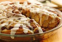 Mmmm...Yummy! / by Kiran Jethani