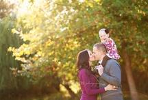 >>>family photos<<< / by JenniferMarie