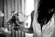 English Wedding blog / by English Wedding Blog