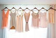 Closets / by Taylor Crary