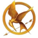 Hunger Games/Catching Fire/Mockingjay / by Alexa Curry