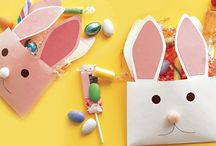 DIY Easter / by MILK Books