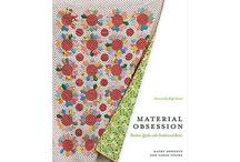 Escapism (through reading) / by Tamara Lang