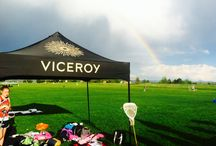 Summer Activities - Viceroy Snowmass / What's Happening in Snowmass / by Viceroy Snowmass