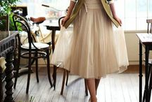 Style   Pretty / by Laura Lazin