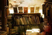 Books Worth Reading / by Cheryl Darr