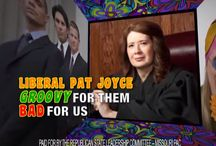 Crazy Campaign Ads / The season's best. / by Talking Points Memo