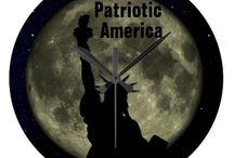 * ✰✰✰ AMERICAN PATRIOTIC PHOTOS ✰✰✰ / by Dandy Mariella