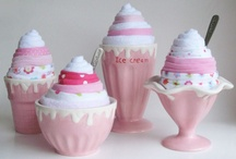 Baby Gifts / by Neecie Tucker