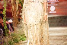 Wedding Dresses / by Jessica Zimmerman
