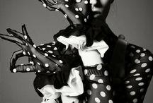 A R T : Fashion Love / by Sapphira Glemaud