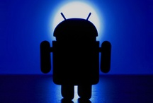 Android / by Cr@zy