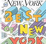 Fun NYC nights / by Kristi Casey Sanders